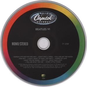 beatles-cd-lp-2014-05-c
