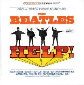 beatles-cd-lp-2014-06-a