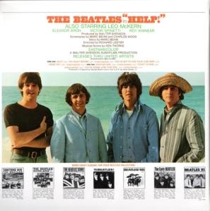 beatles-cd-lp-2014-06-b