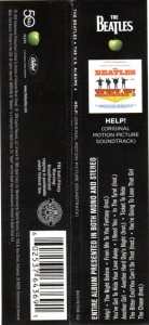 beatles-cd-lp-2014-06-c