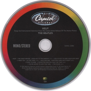 beatles-cd-lp-2014-06-d