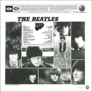 beatles-cd-lp-2014-07-b
