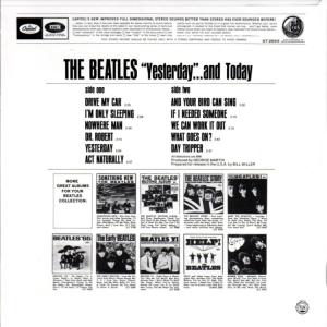 beatles-cd-lp-2014-08-b