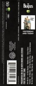 beatles-cd-lp-2014-08-c