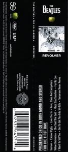 beatles-cd-lp-2014-09-c