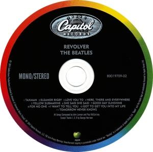 beatles-cd-lp-2014-09-d
