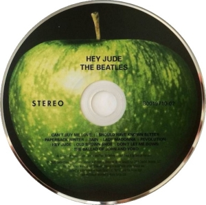 beatles-cd-lp-2014-10-c