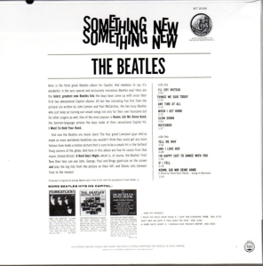 beatles-cd-lp-2014-11-b