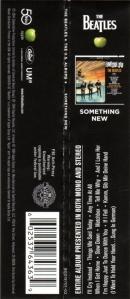 beatles-cd-lp-2014-11-c