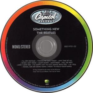 beatles-cd-lp-2014-11-d