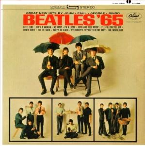 beatles-cd-lp-2014-12-a