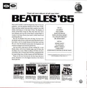 beatles-cd-lp-2014-12-b