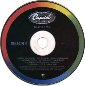 beatles-cd-lp-2014-12-c