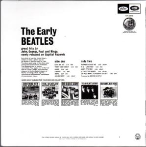 beatles-cd-lp-2014-13-b