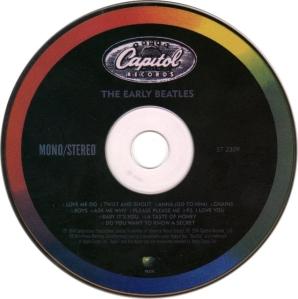 beatles-cd-lp-2014-13-c
