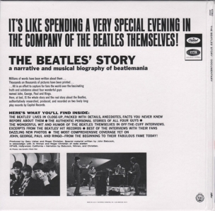 beatles-cd-lp-2014-14-b