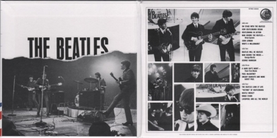 beatles-cd-lp-2014-14-c