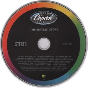 beatles-cd-lp-2014-14-d