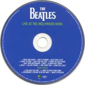 beatles-cd-lp-2016-01-e