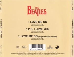 beatles-cd-single-1992-01-b