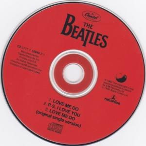 beatles-cd-single-1992-01-c