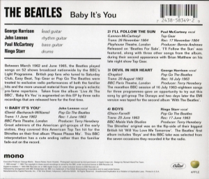 beatles-cd-single-1995-01-b