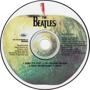 beatles-cd-single-1995-01-c