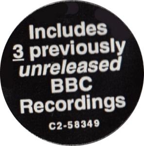 beatles-cd-single-1995-01-d-sticker
