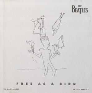 beatles-cd-single-1995-02-a