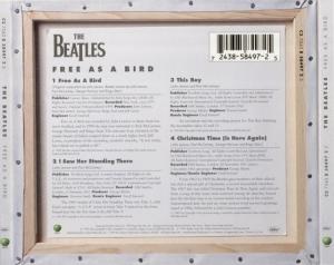 beatles-cd-single-1995-02-b