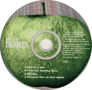 beatles-cd-single-1995-02-c