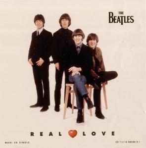 beatles-cd-single-1996-01-a