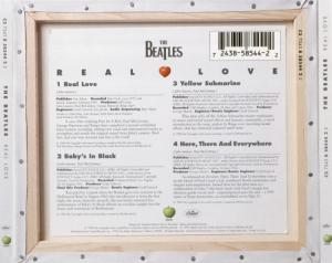 beatles-cd-single-1996-01-b