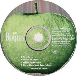 beatles-cd-single-1996-01-c