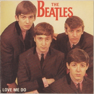 beatles-cd-single-3-inch-1988-01-a-1