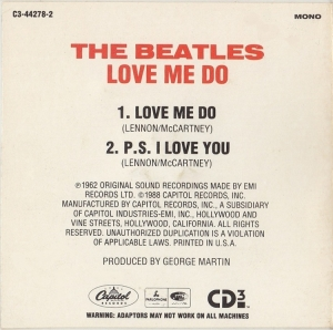 beatles-cd-single-3-inch-1988-01-a-2