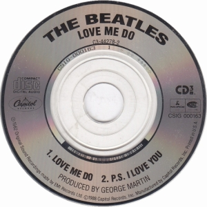 beatles-cd-single-3-inch-1988-01-a-4