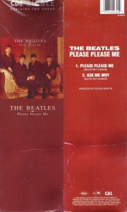 beatles-cd-single-3-inch-1988-02-a