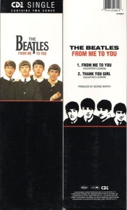 beatles-cd-single-3-inch-1988-03-a