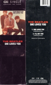 beatles-cd-single-3-inch-1988-04-a