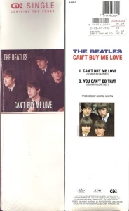 beatles-cd-single-3-inch-1989-01-a