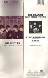 beatles-cd-single-3-inch-1989-02-a