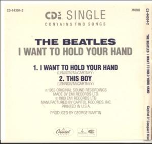 beatles-cd-single-3-inch-1989-02-c