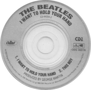 beatles-cd-single-3-inch-1989-02-d