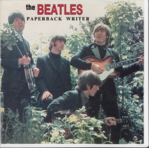 beatles-cd-single-3-inch-1989-06-a