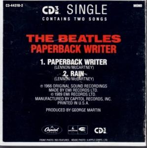 beatles-cd-single-3-inch-1989-06-b