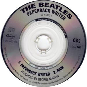 beatles-cd-single-3-inch-1989-06-c