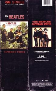 beatles-cd-single-3-inch-1989-06-d