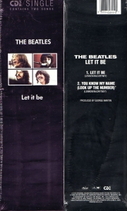 beatles-cd-single-3-inch-1989-07-a