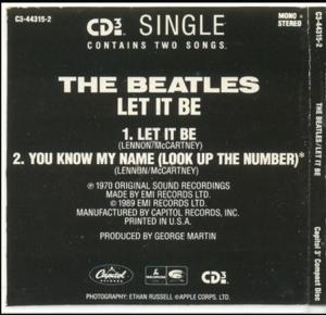beatles-cd-single-3-inch-1989-07-c